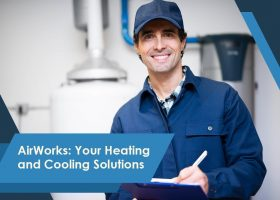 heating-cooling-solutions